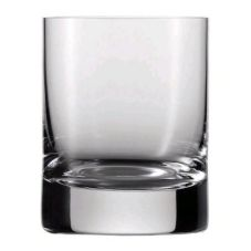 Fortessa® 17.575706 Paris 5.1 Oz. Juice / Whiskey Glass - 6 / CS