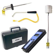 Cooper Atkins 94026-K Thermocouple Kit