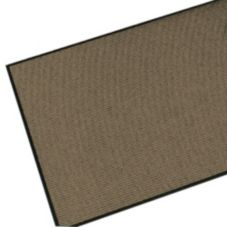 Apex™ 0434-361 Cardinal 4' x 8' Entrance Floor Mat