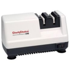 Chef'sChoice® M310 Diamond Hone® Multi-Stage Knife Sharpener