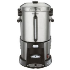 Hamilton Beach Commercial HCU065S Brewstation® 65 Cup Coffee Urn