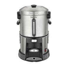 Hamilton Beach Commercial HCU045S Brewstation® 45 Cup Coffee Urn