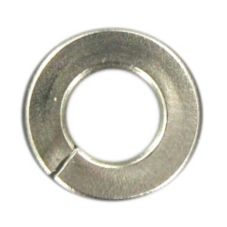 Nemco Locking Washer for Easy Grill Scraper