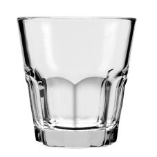 Anchor Hocking 90005 New Orleans 5 oz Rocks Glass - 36 / CS