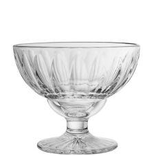 Anchor Hocking 618601 Elise 13.5 Oz. Glass Cup - 12 / CS