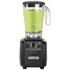 Hamilton Beach HBH550 64 Oz. HD Fury Blender