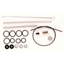 Server Products 82898 Replacement Pump Parts Kit