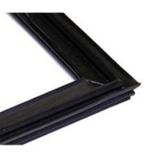 True® 934757 Door Gasket For TPP / TUC / TWT Series
