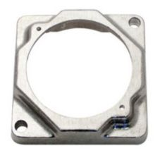 NEMCO® 55426 Replacement Blade Holder For Easy FryKutter™