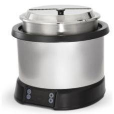Vollrath® 74110110 Mirage® 11 Qt. Induction Rethermalizer