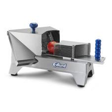 """Edlund ETL-316 Tomato Laser™ Slicer With 3/16"""" Blades"""