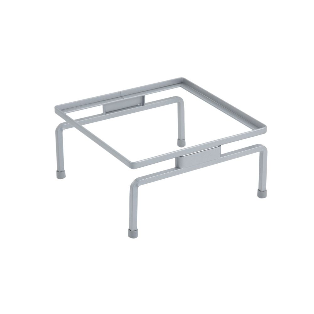 """Bon Chef 7012 4"""" High Stand for Items 53400, 53501 and 53502 at Sears.com"""
