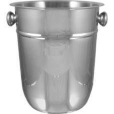 International Tableware IBS-III-C S/S 8 Qt. Champagne Bucket