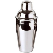 Franmara® 8405 12 Oz. Cocktail Shaker