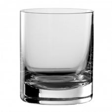 Stolzle Andrea S3500015 New York Bar 11.5 Oz Dbl Old Fashioned Glass - 6 / CS