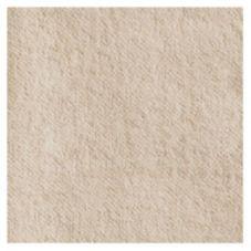 Hoffmaster® 46128 Flat Pack Linen-Like Beverage Napkin - 1000 / CS