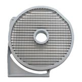 "Electrolux 653567 5/16"" Grinding Disc for MT08T"