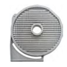"Electrolux 653566 1/5"" Grinding Disc for MT05T"