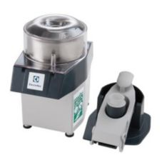 Electrolux 603810 Continuous Feed Multi Green Vegetable Cutter