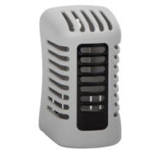 San Jamar WP107801202 Arriba™ Twist Passive™ Air Freshener