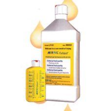 Miroil® LF301/98005 Fryliquid™