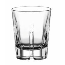 Spiegelau 2640116 Havanna 11.75 Oz. Whisky Glass - 6 / CS