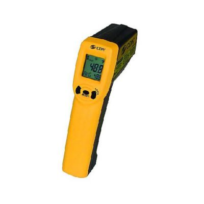 CDN® IN1022 Infrared Thermometer