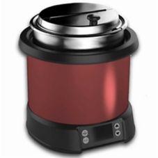 Vollrath® 72517 / 230 Volts Cayenne® 7 Qt Rethermalizer