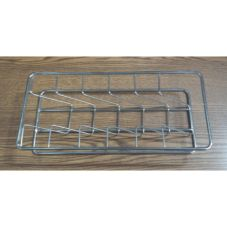 Pronto CBPN0452 (5) Slot Rack