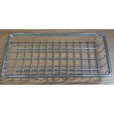Pronto CBPN0453 Finger Foods Basket