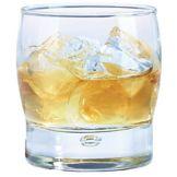 Sant Andrea A7800028 Essence 9.5 Oz. Rocks Glass - 24 / CS