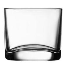Sant Andrea A2053721 Regalia 7 Oz. Arch Appetizer Glass - 24 / CS
