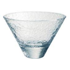 Sant Andrea A2071125 Regalia 9.5 Oz. Stemless Martini Glass - 24 / CS