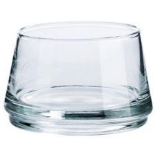 Sant Andrea A2079712 Regalia 4.25 Oz. Sierra Appetizer Glass - 24 / CS