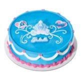 DecoPac 48274 Disney Princess Cinderella DecoSet - 6 / BX