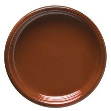 Syracuse 922229901 Terracotta™ 6 Oz. Cazuela Bowl - 24 / CS