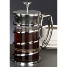 World® Tableware 73590 17 Oz. 2 Cup French Press