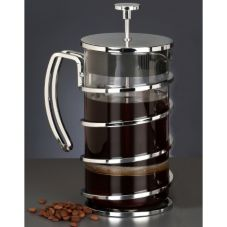 World® Tableware 73592 34 Oz. 4 Cup French Press