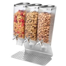 Rosseto® EZ515 EZ-Pro™ H3S Dispenser