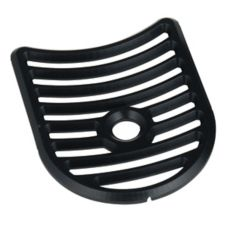 Bunn 39627.0000 Drip Tray Cover