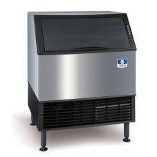 Manitowoc UR-0310A NEO™ 304Lb. Under Counter Regular Ice Maker