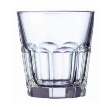 Cardinal J4097 Arcoroc 9 Oz. Gotham Rocks Glass - 36 / CS