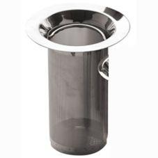 Frieling 0134 Tea Infuser for 18 Oz. Insulated Beverage Server