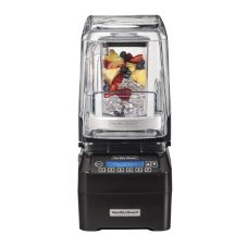 Hamilton Beach Commercial HBH750 Eclipse™ 48 Oz. Blender