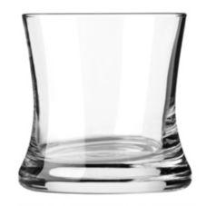 Libbey 1038 Samba 8.5 Oz. Rocks Glass - 12 / CS