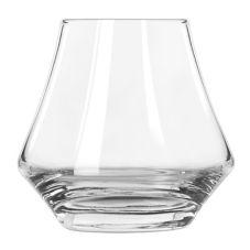 Libbey® 3713SCP29 Spirits 9.75 Oz. Arome Tasting Glass - 6 / CS