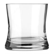 Libbey® 1037 Samba 11.75 Oz. Rocks Glass - 12 / CS