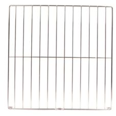 Southbend 1173545CP Chrome Oven Rack for Standard Range