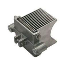 """NEMCO® 56540-2 1/4"""" Pusher Assembly for Easy Onion Slicer 2"""