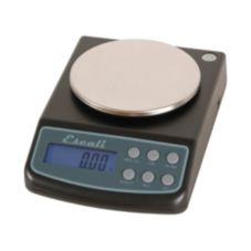 Escali® L125 L-Series 125 Gram Maximum Precision Scale